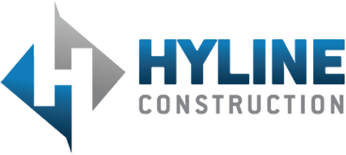 Hyline Construction